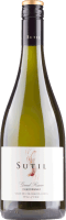 Chardonnay Grand Reserve Colchagua Valley 2019 - Sutil Family Wines