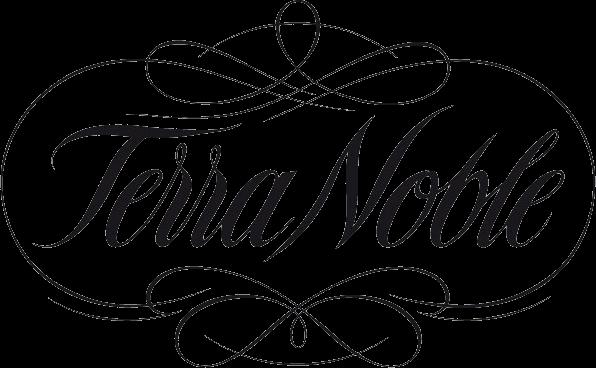 Terra Noble