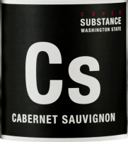 Voorvertoning: Super Substance Cabernet Sauvignon Stoneridge 2013 - Wines of Substance