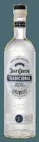 Tradicional Silver Tequila - Jose Cuervo