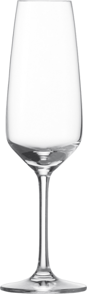 6 Gläser - Sektglas Taste - Schott Zwiesel von Schott Zwiesel