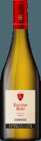 Escudo Rojo Chardonnay 2019 - Baron Philippe de Rothschild Maipo Chile