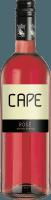 Cape Rosé 2019 - Du Toit Family Wines