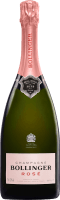 Champagner Rosé Brut - Bollinger