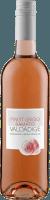 Pinot Grigio Ramato DOC 2019 - Cantina Valdadige