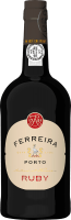 Preview: Ferreira Ruby Port - Porto Ferreira