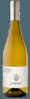 Pinot Grigio Südtirol DOC 2019 - J.Hofstätter