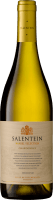 Barrel Selection Chardonnay 2019 - Bodegas Salentein
