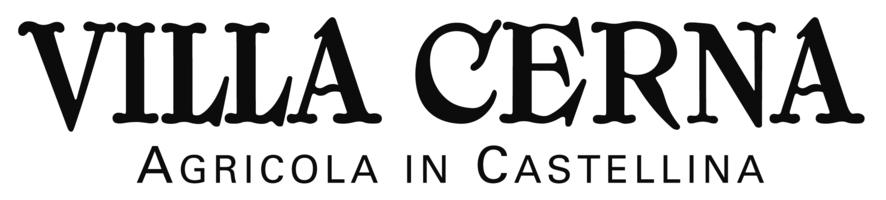 Agricola Villa Cerna