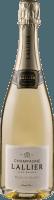 Blanc de Blanc Grand Cru - Champagne Lallier
