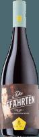 Rotwein Cuveé Die Gefährten 2017 - Castell-Castell
