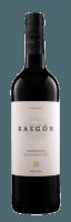 Rasgón Tempranillo 2019 - Bodegas Rasgón