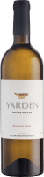 Yarden Sauvignon Blanc 2019 - Golan Heights Winery