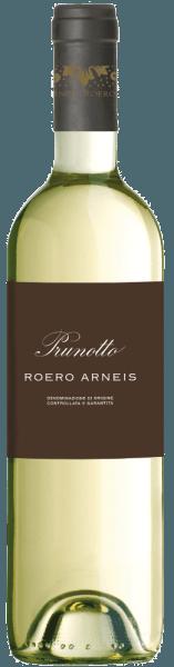 Roero Arneis DOCG 2019 - Prunotto