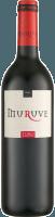 Muruve Tinto Roble Toro DO 2017 - Muruve / Frutos Villar