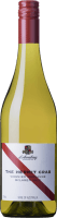 The Hermit Crab Viognier Marsanne 2018 - d'Arenberg
