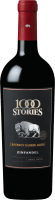 1000 Stories Zinfandel 2017 - Fetzer