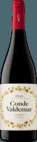 Conde Valdemar Crianza Rioja DOCa 2016 - Bodegas Valdemar
