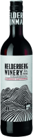 Cabernet Sauvignon 2018 - Helderberg Winery