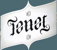 Voorvertoning: Tenet GSM 2014 - Chateau Ste. Michelle