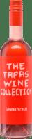 Tapas Wine Collection Garnacha Rosé DO 2019 - Bodegas Carchelo