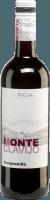 Monte Clavijo Tempranillo DOC 2018 - Criadores de Rioja