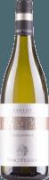 Chardonnay Collio DOC 2019 - Marco Felluga