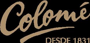 Bodega Colomé