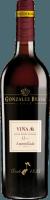 Voorvertoning: Vina AB Amontillado - Gonzalez Byass