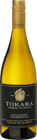 Reserve Collection Chardonnay 2018 - Tokara