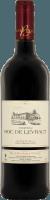 Bordeaux AOC 2019 - Château Roc de Levraut