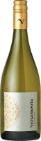 Voorvertoning: Chardonnay 2018 - Veramonte