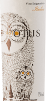 Voorvertoning: Asio Otus Weiss Vino Varietale d'Italia - Mondo del Vino