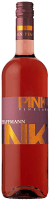 Pink Vineyard trocken 2019 - Markus Pfaffmann
