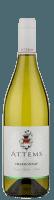 Chardonnay Venezia Giulia IGT 2018 - Attems