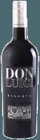 Don Luigi Molise Riserva DOC 2012 - Di Majo Norante