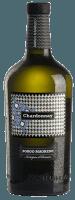 Chardonnay DOC 2019 - Borgo Magredo