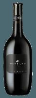 Rivalta Barbera del Monferrato Superiore DOCG 2014 - Villa Sparina