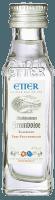 Etter Framboise 0,02 l - Schweizer Himbeerbrand von Etter