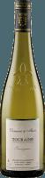 Touraine Sauvignon AOC 2019 - Domaine de Marcé