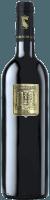 Vina Imas Gran Reserva Rioja DOCa 2013 - Barón de Ley