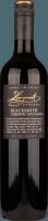 Blacksmith Cabernet Sauvignon Barossa Valley 2018 - Langmeil