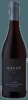 Pinot Noir Santa Lucia Highlands  2014 - Gallo Signature Series