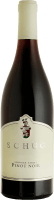 Pinot Noir Sonoma Coast 2016 - Schug Winery