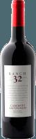 Ranch 32 Cabernet Sauvignon 2014 - Scheid Vineyards