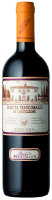 Tenuta Frescobaldi di Castiglioni Toscana IGT 1,5 l Magnum 2016 - Tenuta Castiglioni