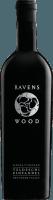 Teldeschi Zinfandel 2016 - Ravenswood