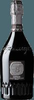 Voorvertoning: Sior Piero Valdobbiadene Prosecco Superiore Extra Dry DOCG - Vineyards v8+
