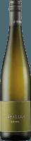 Riesling trocken 2018 - Weingut Bäder