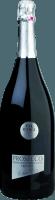 Prosecco Silber Extra Dry 1,5 l Magnum  - Val D'Oca